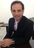Prof. Dr. Samuel Aguiar