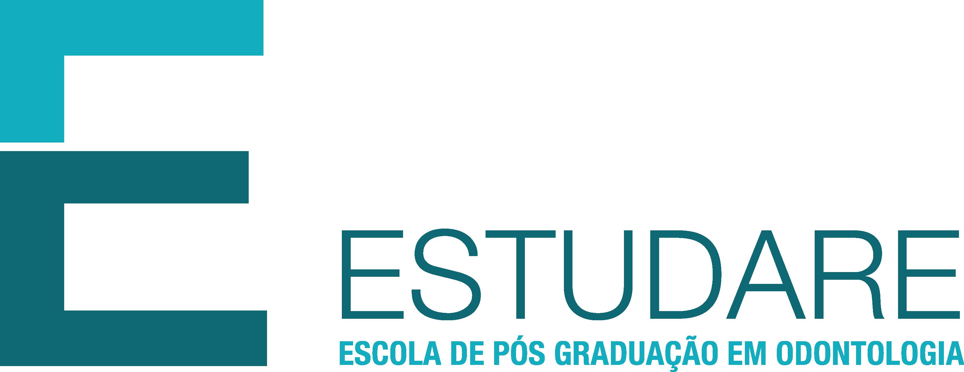 ESTUDARE - Cursos de Odontologia (16) 3421-6000